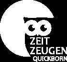 Zeitzeugen Quickborn
